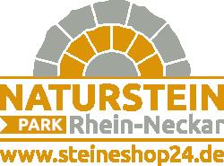 Naturstein Direkt Online Shop