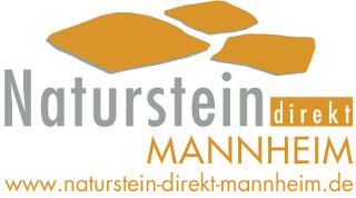 Naturstein Direkt Mannheim Shop