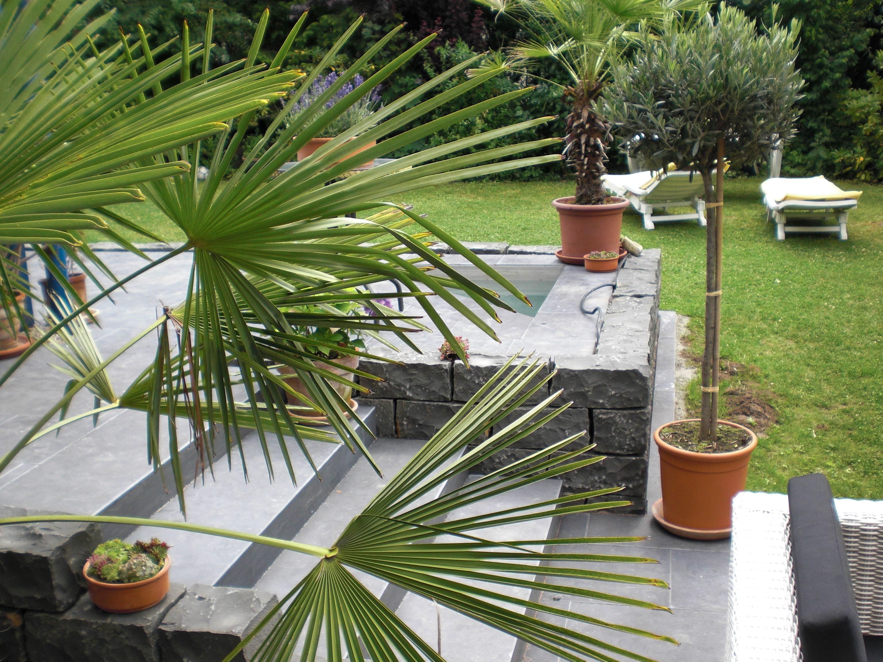 Gartengestaltung heidelberg for Gartenausstellung munchen