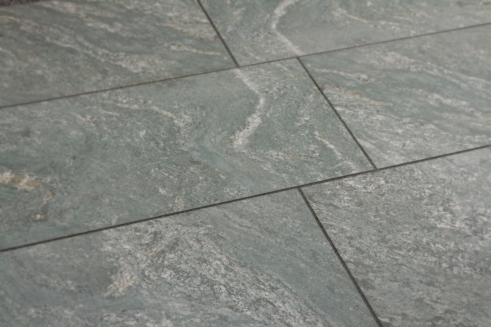 Asphalt Fußbodenplatten ~ Keramik terrassenplatten & bodenplatten von emperor® günstig kaufen