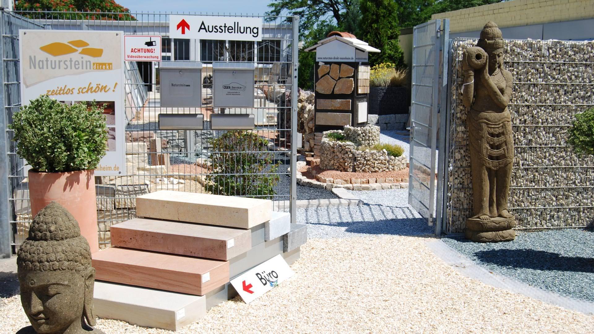 Gartenbau Mannheim ausstellung gartenbau gartengestaltung gartenplaner mannheim
